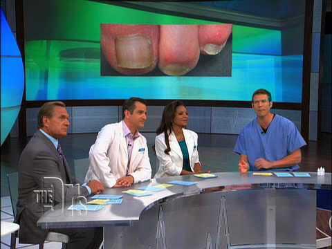 Vid Doctors
